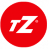 trz-web